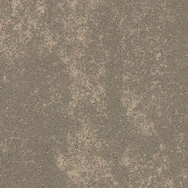 Concreto-brown1-380x380