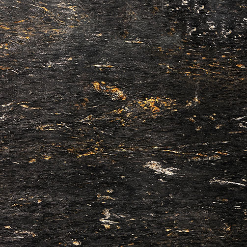 Granite-Cosmic-Black-Kitchen-and-Bathroom-Countertop-Color