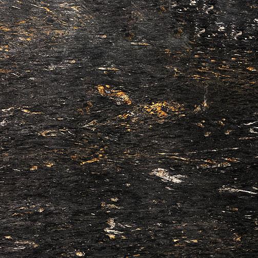 Granite-Cosmic-Black-Kitchen-and-Bathroom-Countertop-Color