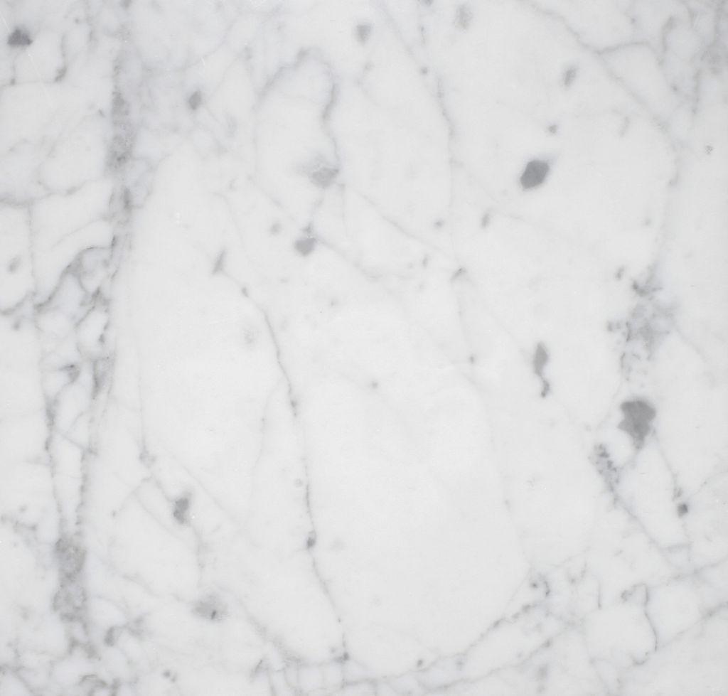 blogmedia-856-Bianco Carrara