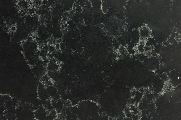 quartz-compac-g7-portoro-poli-brillant
